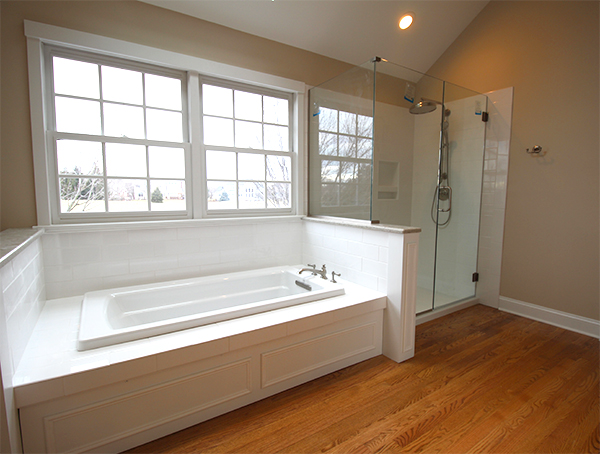 Upscale Home Remodeling Service Areas Bathroom Remodeling In Chicago Il
